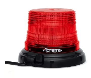 Stareye Led Beacon