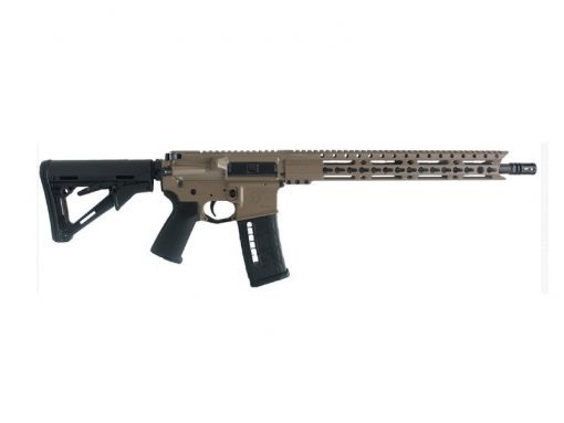 DIAMONDBACK FIREARMS DB-15 B 223 REM | 5.56 NATO