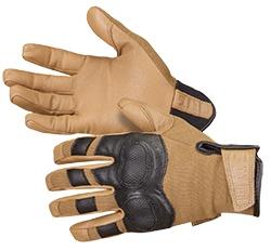 5.11 TACTICAL 5.11 Hardtime Glove