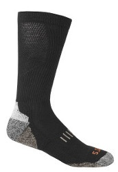 5.11 TACTICAL 5.11 Year Round Sock