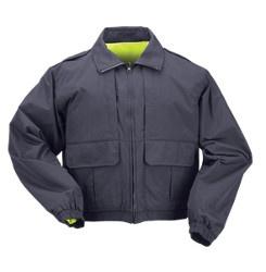5.11 TACTICAL 5.11 Reversible Duty Jacket