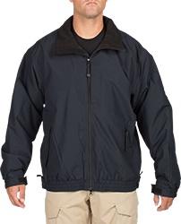 5.11 TACTICAL 5.11 Big Horn Jacket