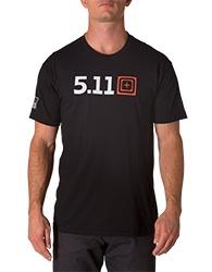 5.11 TACTICAL 5.11 Men's Legacy SS Shirt