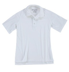 5.11 TACTICAL 5.11 Women's Performance SS Polo