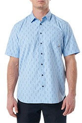 5.11 TACTICAL 5.11 Men's Have Knife Day SS Shirt