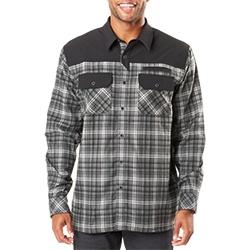 5.11 TACTICAL 5.11 Men's Endeavor LS Flannel