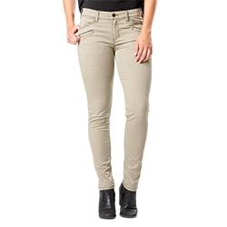 5.11 TACTICAL 5.11 Women's Defender-Flex Pant