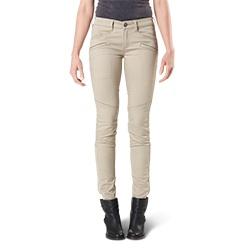 5.11 TACTICAL 5.11 Women's Wyldcat Pant