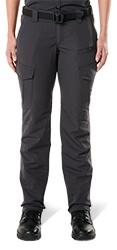 5.11 TACTICAL 5.11 Women's Fast-Tac Cargo Pant