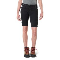 5.11 TACTICAL 5.11 Women's Triumph Shorts