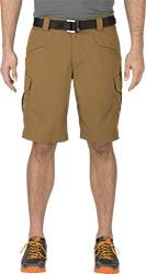 5.11 TACTICAL 5.11 Men's Stryke Shorts