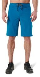 5.11 TACTICAL 5.11 Men's Vandal Shorts