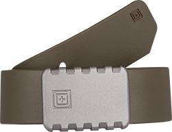 5.11 TACTICAL Apex T-Rail Belt