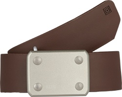 5.11 TACTICAL Apex Gunner Belt