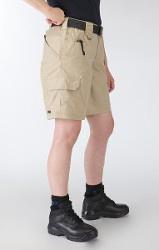 5.11 TACTICAL 5.11 Women's Taclite Pro Shorts