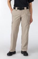 5.11 TACTICAL 5.11 Women's Tactical Pant