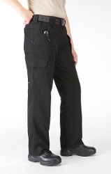 5.11 TACTICAL 5.11 Women's Taclite Pro Pant