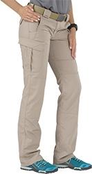5.11 TACTICAL 5.11 Women's Stryke Pant