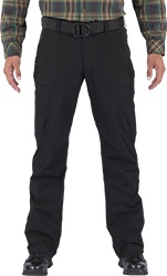 5.11 TACTICAL 5.11 Men's Apex Pant