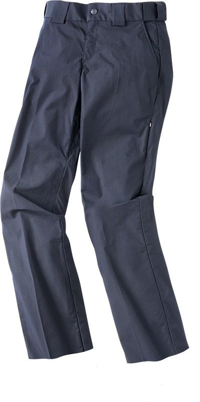 5.11 TACTICAL 5.11 Women's Stryke PDU Pant Class A