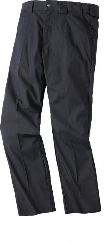 5.11 TACTICAL 5.11 Men's Stryke PDU Pant Class A