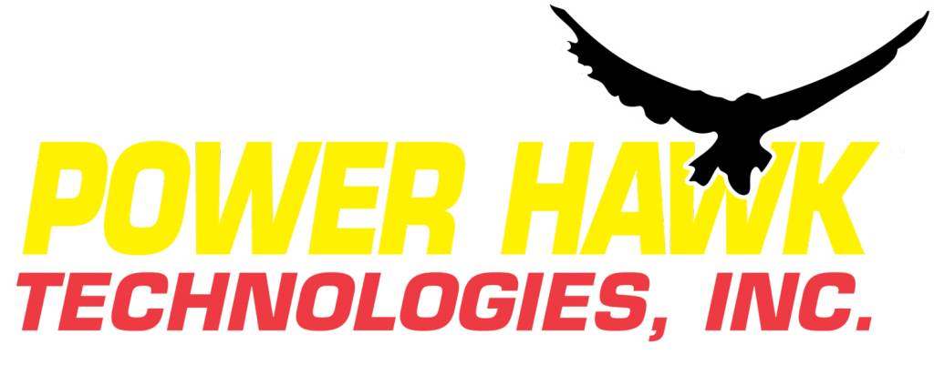 Power Hawk Rescue Systems