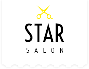 Theme Star Salon