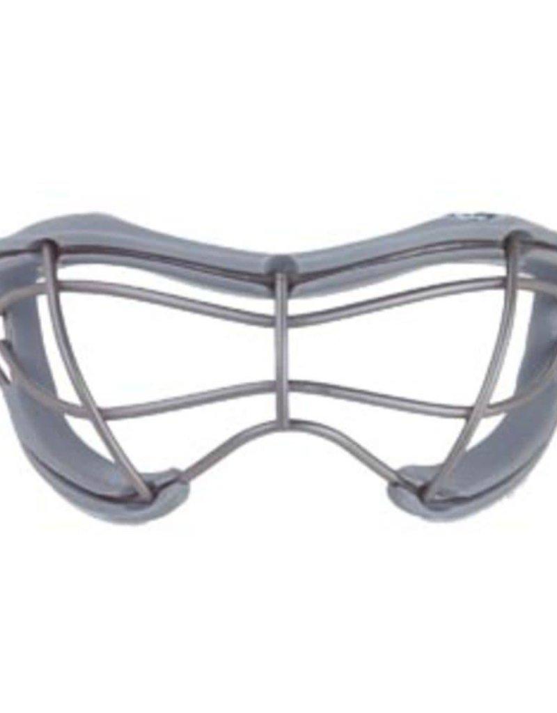 c74d8f90b9 Field hockey goggles adult grey bulldog bikes and floats jpg 800x1024 Grey lacrosse  goggles