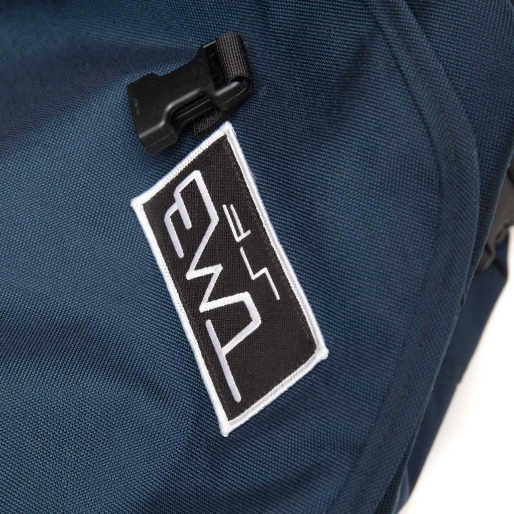 TMB Large Sling Bag