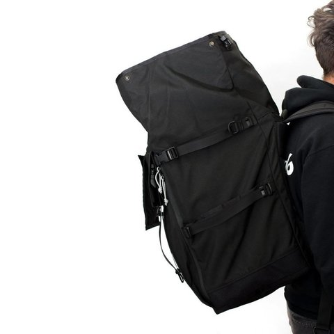 ILE XL Backpack