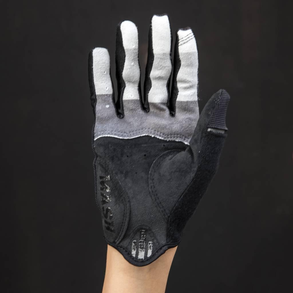 MASH Test DND Gloves