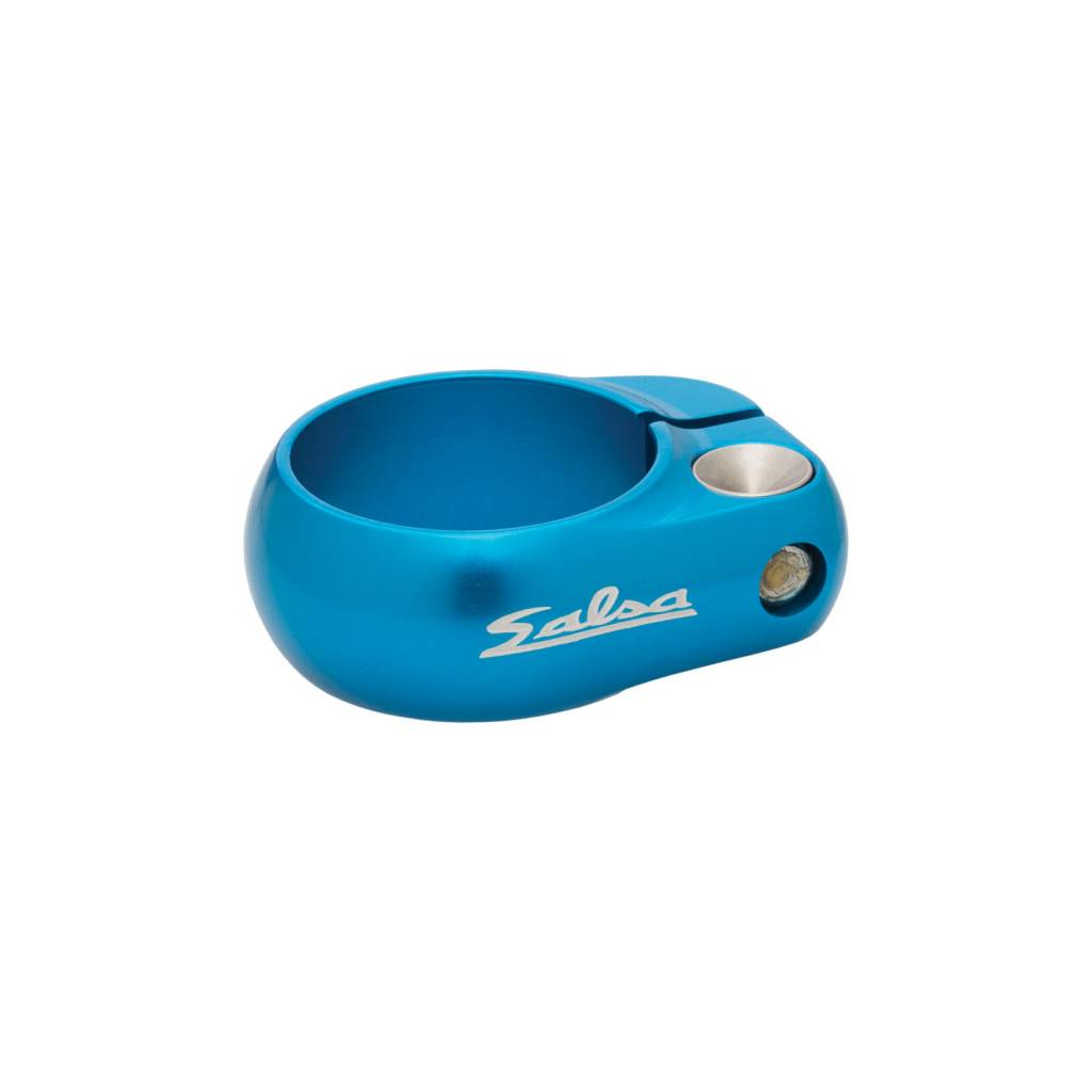Salsa Lip-Lock Seat Collar -