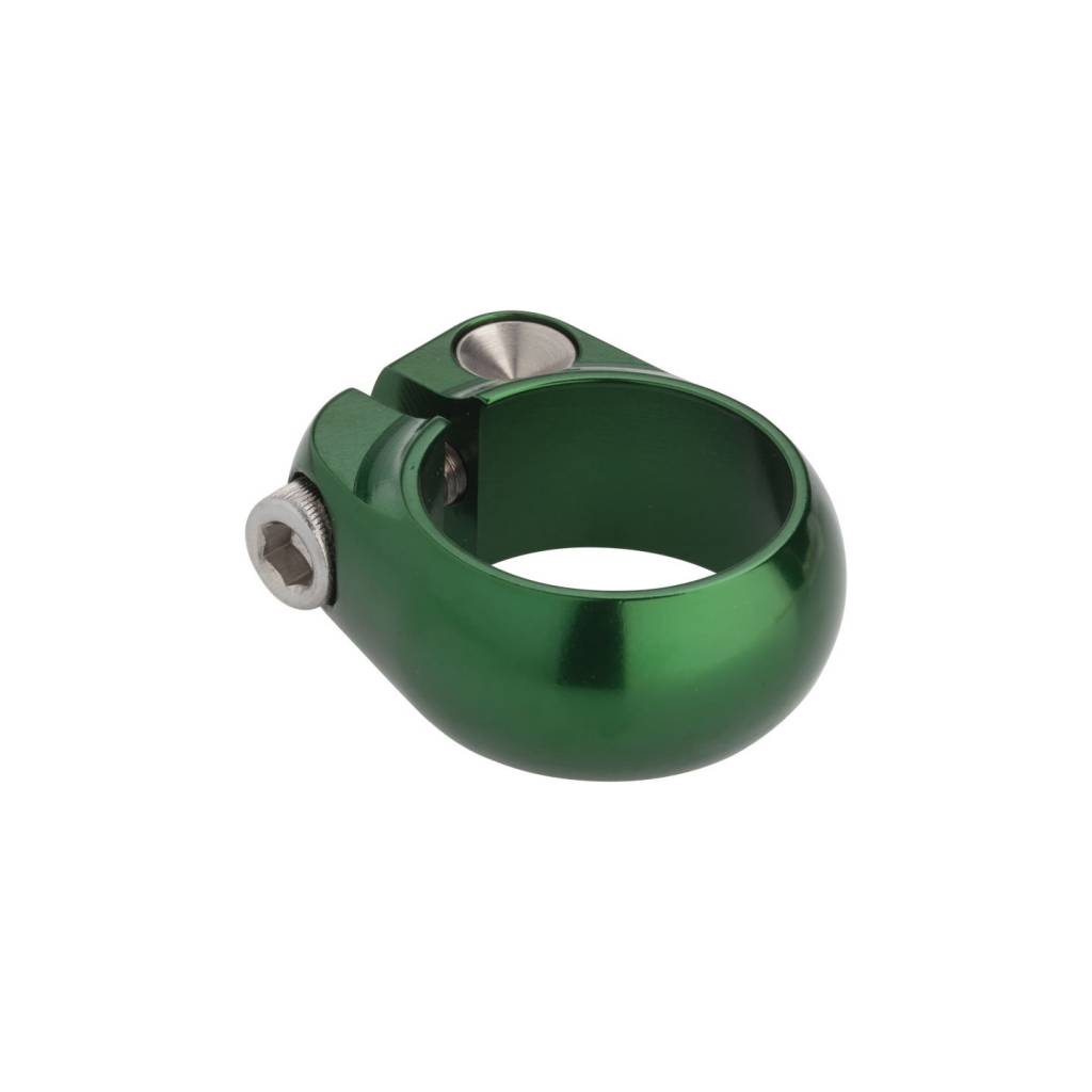 Salsa Lip-Lock Seat Collar -