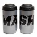 MASH Wordmark Keg