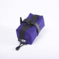 Outer Shell Mini Saddlebag