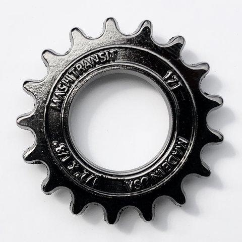MASH Cog Pin
