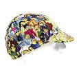 Simpsons Cap