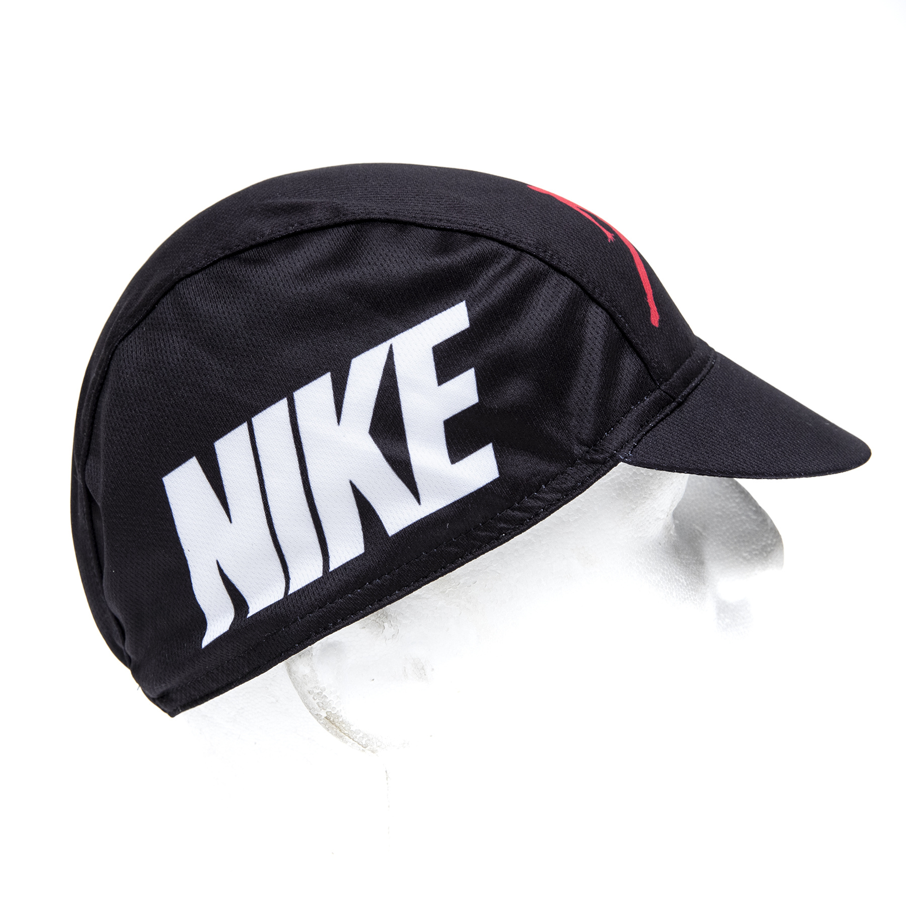 MARS Cycling Cap