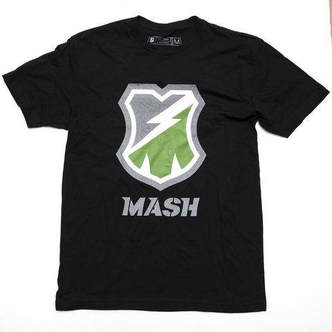 MASH OG Reflective Shirt
