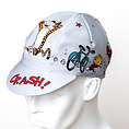 MASH CRASH Cap