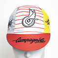 Campagnolo Wings cap