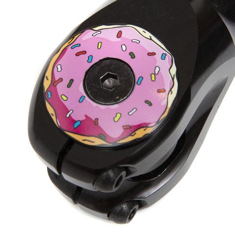 MASH Donut 2.0 Top Cap
