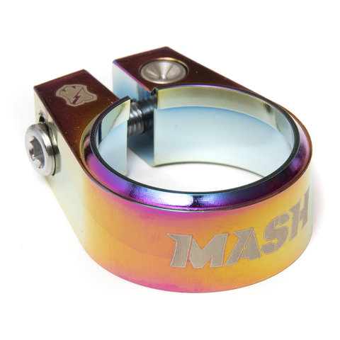 MASH Seat Collar 3 Colors