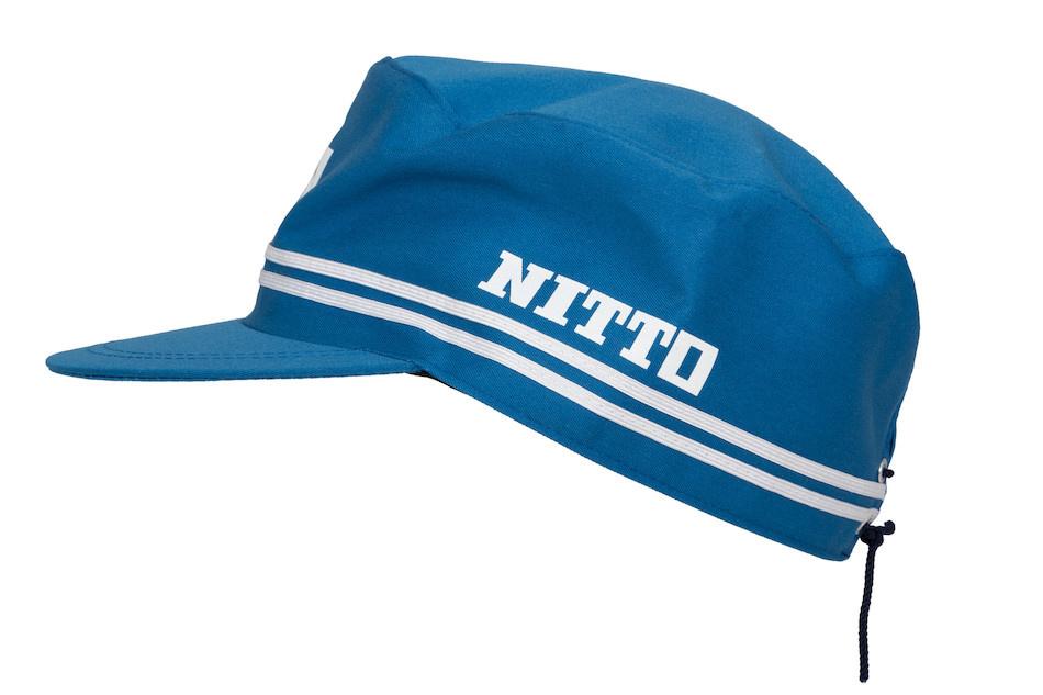 Nitto Factory Cap