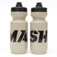 MASH WORDMARK 22 Oz Purist Bottle