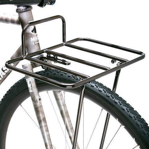 MASH Front Rack