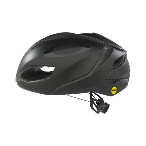 Oakley Aero 5 Helmet