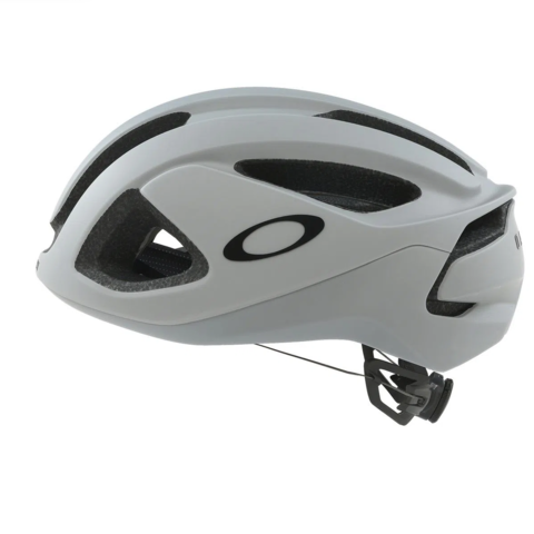 Oakley Aero 3 Helmet