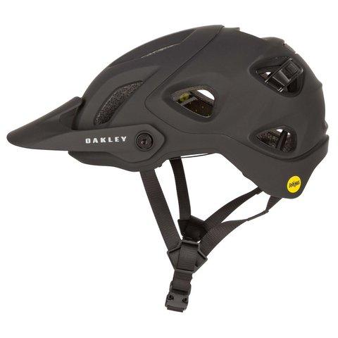Oakley Drt 5 Helmet