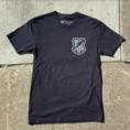 MASH Go Climb T-Shirt